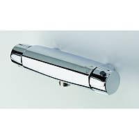 Термостатический смеситель для душа Oras Nova 7460X