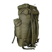 Рюкзак полевой бундесвера олива (Mil-Tec)