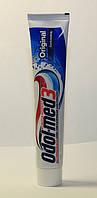 Зубная паста Odol-Med 3 Original 75 мл (Германия), фото 1