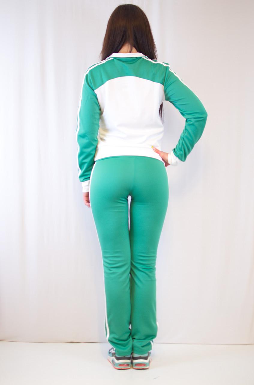 Женские классные спортивные костюмы