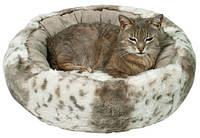 Trixie Leika Bed лежак для кошек и собак Трикси
