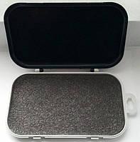 Коробка для мормышек блесен и вертушек Aquatech