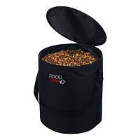Тrixie Foodbag сумка-контейнер для корма 29х35см