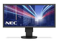 """Монитор 29"""" NEC EA294WMi"""