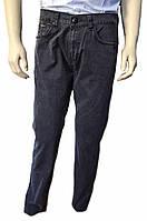 "Мужские брюки ""CenCor"" (Турция)"