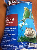Кокосовое волокно для гнездования Трикси (Trixie) 5628, 30 гр, фото 1