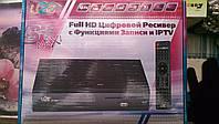 U2c maxi S+ HD тюнер
