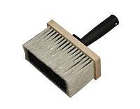 Кисть макловица 70х170mm Сталь 34605