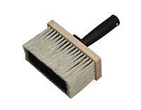 Кисть макловица 30х100mm Сталь 34601