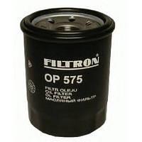 Масляный фильтр Wix 7134 (Filtron op 575)
