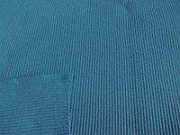 Довяз трикотажный (джинс) (арт. 2113)