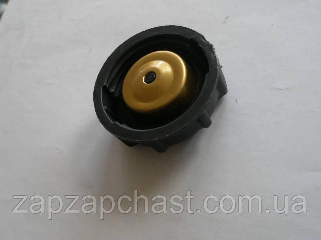 Фото №20 - крышка расширительного бачка ВАЗ 2110