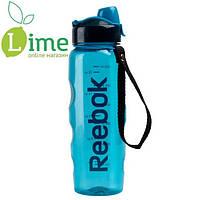 Бутылка для фитнеса, Waterbottle 750 ML