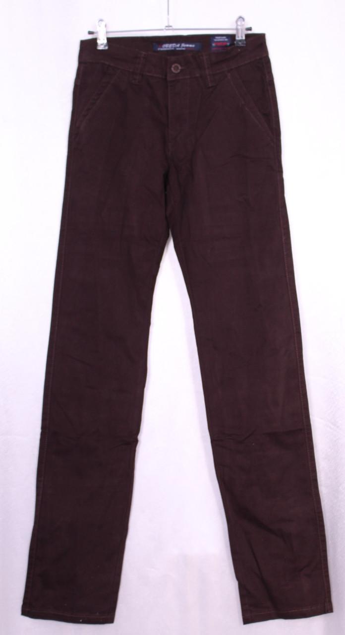Интернет магазин джинсы мужские