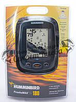 Эхолот Humminbird PiranhaMAX 180