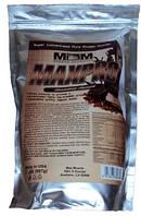Протеин Max Muscle MaxPro 907 грамм