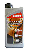 Areca Transmatic DSG