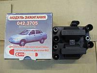 Катушка зажигания ВАЗ 2110 - 2112 (пр-во СОАТЭ Россия) 042.3705