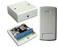 Контроллер DLK-645/IPR6