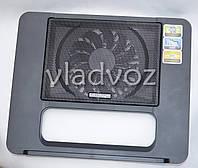 Охлаждающая подставка для ноутбука IS 750