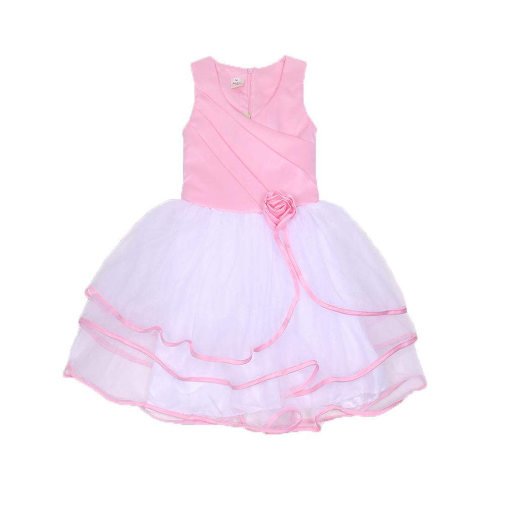 Купить Платья В Детский Сад