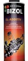 Противоизносная присадка в моторное масло BIZOL Ol-Additiv 0,25L