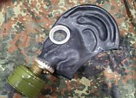 Противогаз ГП-5