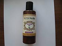 Масло массажное охлаждающее и успокаивающее для Питта доша, Forest Herbs 200 мл Calming oil