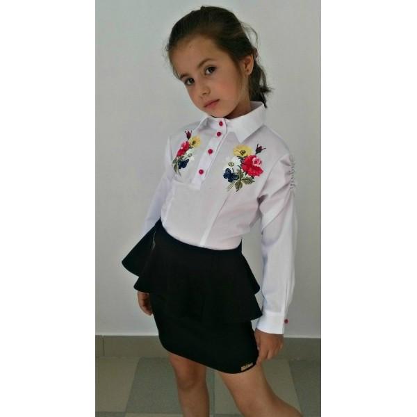 детская одежда lenne интернет магазин спб