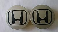 Крышки на Honda Accord 2007 - 2008 Type S