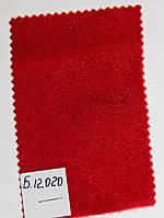 Бархат на шелке № Б 12.020