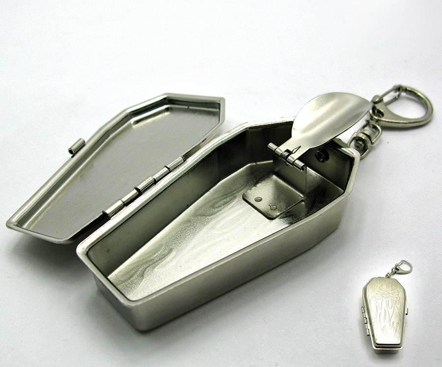 Торт Клатч - Кондитерский дом Воротников