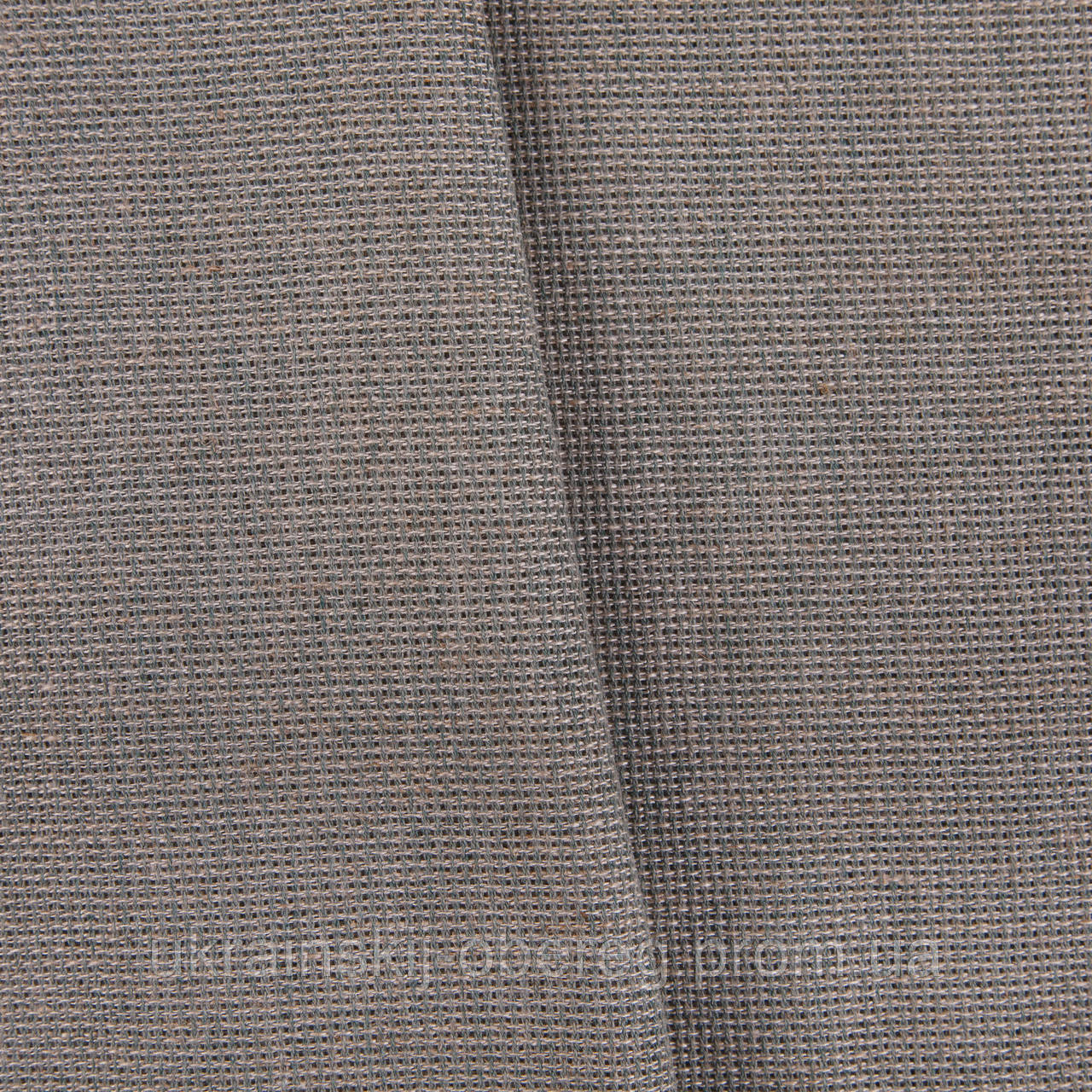 Льняная ткань для вышивки 4