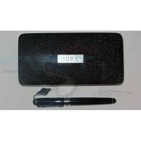 Подарочная ручка DUKE D-2