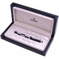 Подарочная ручка Fuliwen TQ01