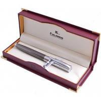 Подарочная ручка Fuliwen №602