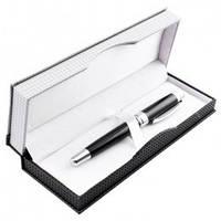 Подарочная ручка Fuliwen №823+L69