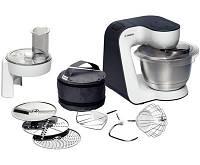 Кухонный процессор Bosch MUM 52110