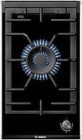 Варочная поверхность газовая Bosch PRA 326B70 E