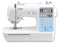 Швейная машинка BROTHER Elite 95e