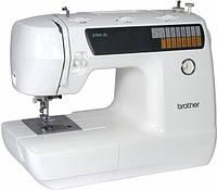 Швейная машинка Brother Star-35