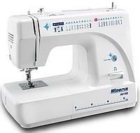 Швейная машинка Minerva 819B