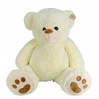 Плюшевый медведь Тедди 85 см Nicotoy