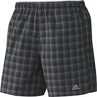 Плавательные шорты Adidas SHORT LENGHT Z20877