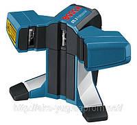 BOSCH GTL 3 Professional - Лазер для выравнивания керамической плитки (лазерный уровень)