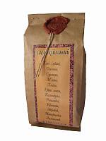 Карпатский фиточай Успокаивающий ЭКО (Карпатский чай)