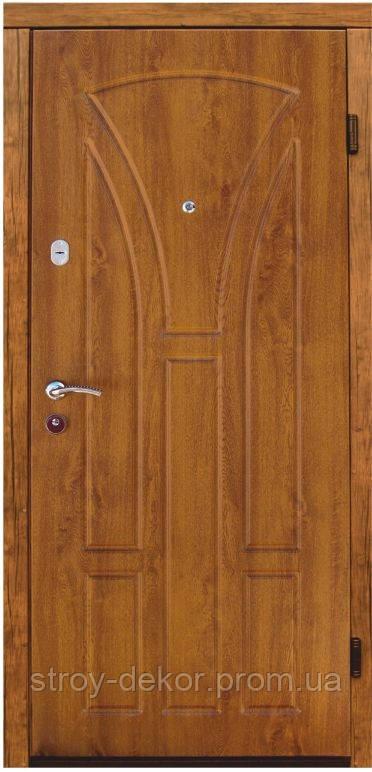 входные бронированные двери купить в железнодорожном