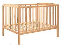 Кровать детская Бук (Гойдалка)