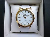Часы Patek Philippe 3141