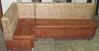Кухонный уголок, мягкая мебель для кухни купить в Украине